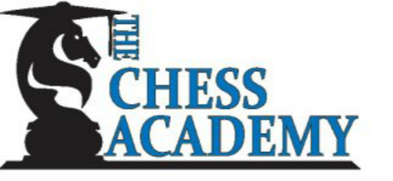 The Chess Academy